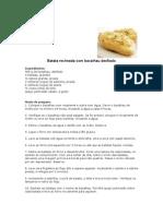 Batata recheada com bacalhau desfiado.doc