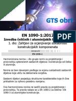 1090-2 bs pdf en