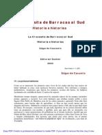 La Crucesita de Barracas al Sud.pdf