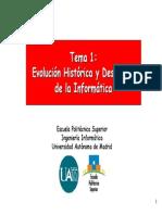 IG_tema-1-2008-2009