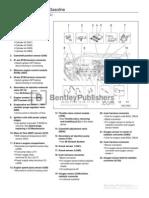 Volkswagen Jetta (A5) Service Manual