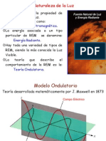 Estructura Atomica II