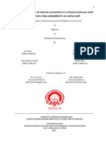 Diploma Project Final Copy Avk2013