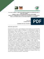 plan-de-manejo-y-aprovechamiento-forestal-domestico.pdf