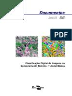Doc56 Classif Imagens Embrapa