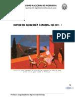 Geologia General Ge 001- i