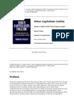 robert vitalis -when capitalists collide.pdf