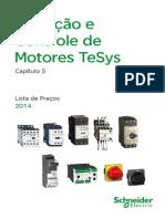 Rele TeSys.pdf