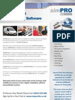 Job & Project Management Software