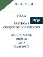 FIS_U2_P4E1_E2