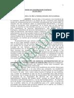 ExpertosComisionConstitucional24abril2014