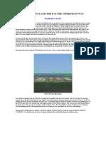 F 16 Landing Tutorial