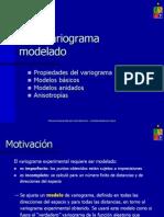 clase_13_-_Variograma_modelado
