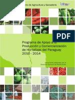 PROGRAMA HORTICOLA MAG 2010 2014.pdf