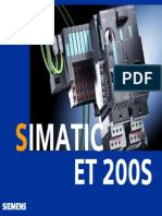 ET200S