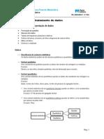 OLAM6_Representação e Tratamento de Dados