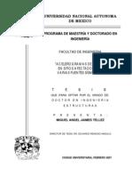 Tesis_miguel Jaimes Final