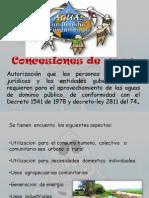 concesionesdeaguaurgentema-120929221604-phpapp01
