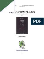 47531859 Pedro Salinas El Contemplado