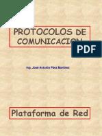 Protocolos de Comunicacion Clase2-2012 (1)