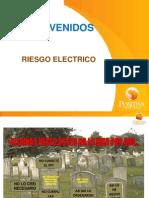 2- Riesgo Electrico