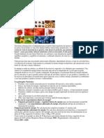 La importancia de la Nutrición.docx