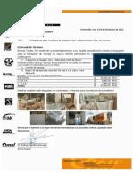 838-Presupuesto Mudanzas Gou - Nogales - Atlacomulco
