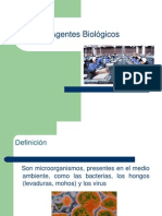 factores biologicos 2011.ppt