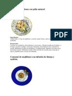 recetario mejillones galicia.docx