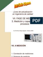 FASE_MEDICION_CAPM (R&R por atributos).pptx