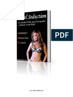 178318151-Final-Seduction.pdf
