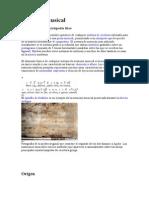 03 Notación Guido de Arezzo