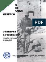 Manual 3 Organizacion Interncional de Trabajo