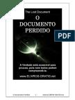 o Documento Perdido