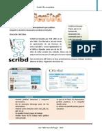Scribd y Slideshare Mendizabal2 (1)