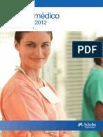 LAS PALMAS.pdf