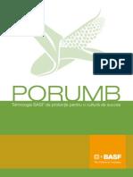 Brour_Porumb