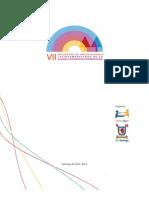 COOPERATIVAS-JUVENILES-EN-PUERTO-RICO.-MODELOS-PARA.pdf