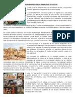 EL MODO DE PRODUCCION DE LA COMUNIDAD PRIMITIVA.docx