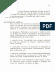 Sol e Água do Mar - Dominique Poncet - 4_4.pdf