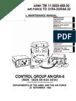 TM 11-5820-489-20_Control_Group_AN_GRA-6_1983.pdf