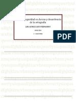 Copia de seguridad en Access y desactivacin de la ortografia.docx