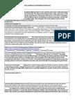 multimedia lesson template