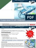 Akcija Bosch Kts-esi April2012