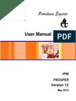 PROSPER_complete.pdf