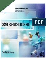 GP-1-Phat Hien Va Su Dung