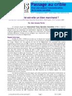 ci-pac_3-02112009_IPOA