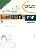 Vol.5 Cartografia General p.o.t. 2009-2023_2003