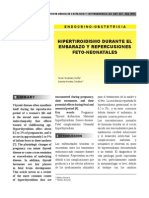 HIPERTIROIDISMO DURANTE EL EMBARAZO.pdf