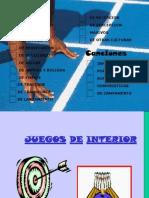 CANTOS Y JUEGOS.ppt